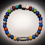 Time Savers and One World Bracelets
